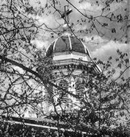 Dome_189_276